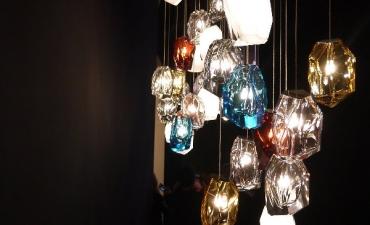 Światło lampy_17