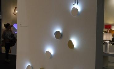 Światło lampy_21