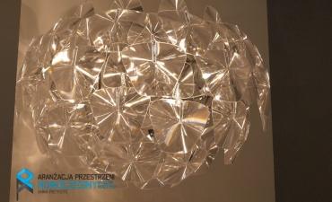 Światło lampy_3