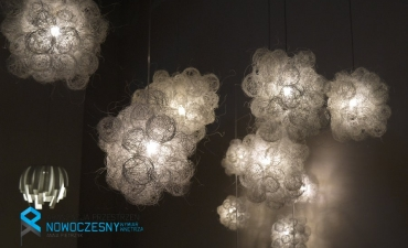 Światło lampy_48