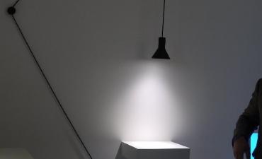 Światło lampy_52