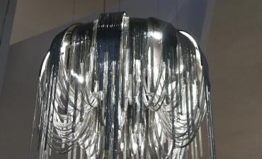 Światło lampy_82