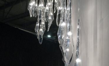 Światło lampy_83