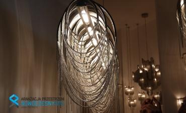 Światło lampy_84